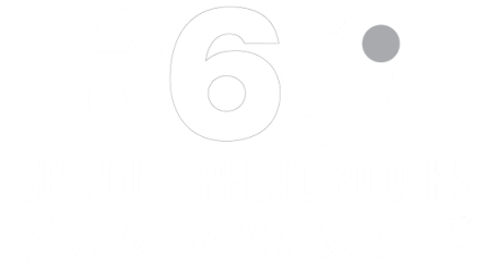 360 DJs & Photo Booth Rental - Beverly | Boston MA